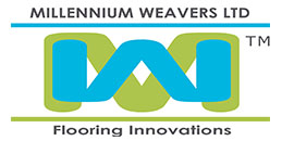 Millennium Weavers Europe